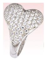 mariage ring 2