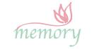ペットのためのメモリアルジュエリー [memory]