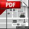京都絆屋印刷用PDFマップ