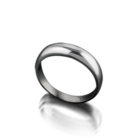 Ring Standard-