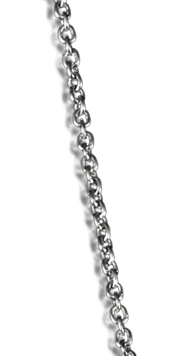 Accesoiry Chains-1
