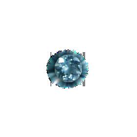 Gemstones-3