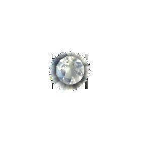 Gemstones-6