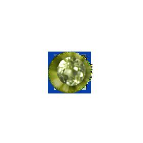 Gemstones-8