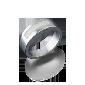 Square Frame Ring-2